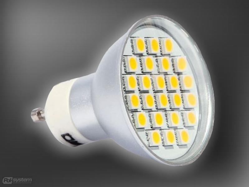 świetlówki Led żarówki Led Lampy Uliczne Led Słupsk